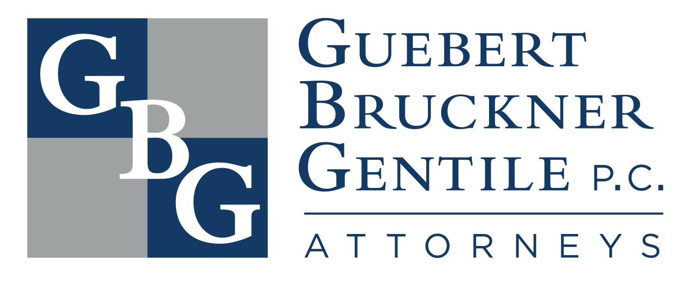 Guebert Bruckner Gentile P.C.